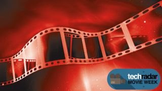 Taking stock: saving film is about preserving movies, not fighting against digital