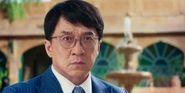 Jackie Chan Provides Medical Update After Quarantine Rumors