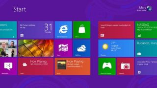 Windows 8 to launch with low expectations