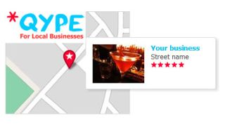 Qype offers free local advertising deals