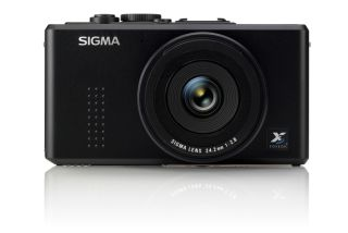 Sigma DP2x price, release date revealed