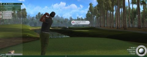 Tiger Woods 12 review thumb