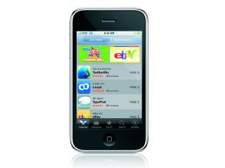 iPhone 3G costs AT&T more than ever