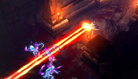 Diablo 3 review 7