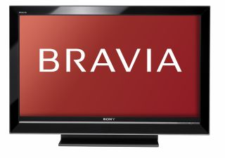 Sony denies Bravia TV recall but admits fault issue