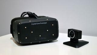 Oculus-Crystal-Cove-610x346
