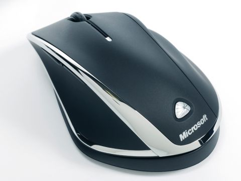 MICROSOFT WIRELESS LASER MOUSE 7000 DRIVERS FOR WINDOWS 8