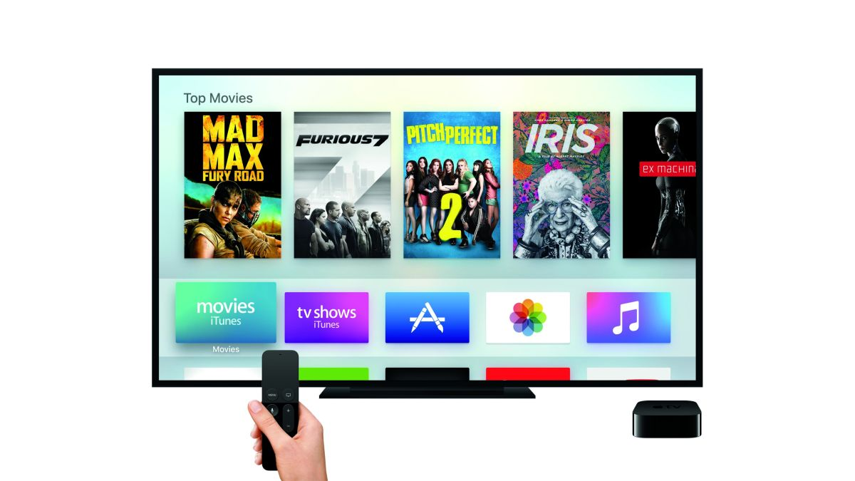 10 Apple TV accessories to consider when buying Apple's new streaming box