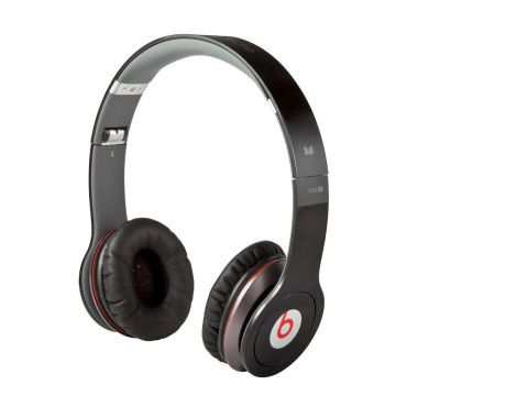 Monster beats by dr. dre solo review