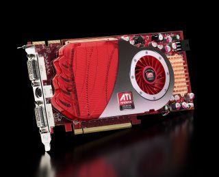 ATI's new Radeon 4800 range threatens NVIDIA's graphics hegemony