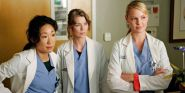 Grey's Anatomy: 10 Behind-The-Scenes Facts About The Hit Medical Drama