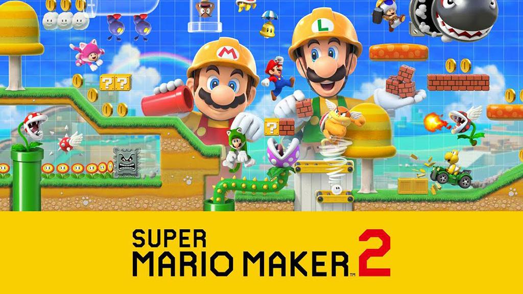 super mario 3d world game free download