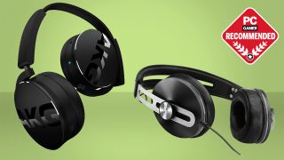 The best headphones for gaming for 2019
