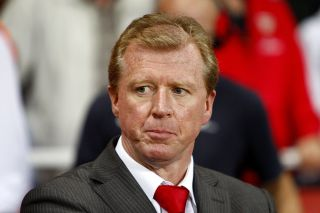 Soccer – UEFA Champions League – Third Qualifying Round – Second Leg – Arsenal v FC Twente – Emirates Stadium