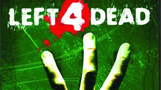 Left 4 Dead 3 and Source 2 engine spotted at Valve HQ