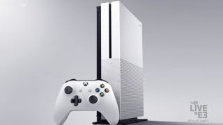 Microsoft s slimmer Xbox One S still can t squeeze past the Australia Tax