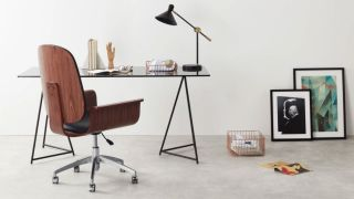Sensational The Best Office Chair Of 2019 Creative Bloq Inzonedesignstudio Interior Chair Design Inzonedesignstudiocom