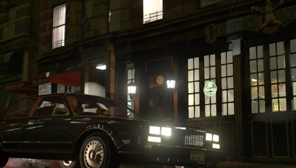 GTA 4 iCEnhancer creator taking break from modding after years of
