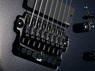 round up 3 extreme 8 string electric guitars musicradar. Black Bedroom Furniture Sets. Home Design Ideas
