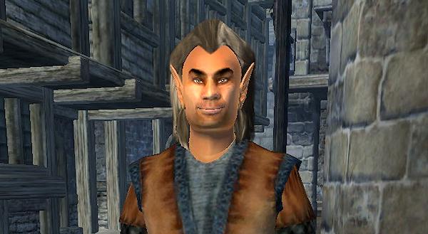 Warcraft my little elf keyla - 2 9