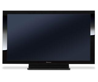 Kuro TV