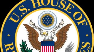 Seal of House