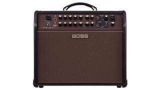 guitar amp deals black friday