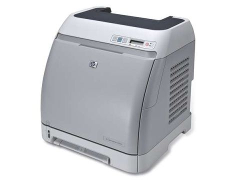 HP COLOUR LASERJET 2605 PRINTER DRIVER WINDOWS 7 (2019)