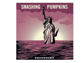Smashing Pumpkins prefer being single