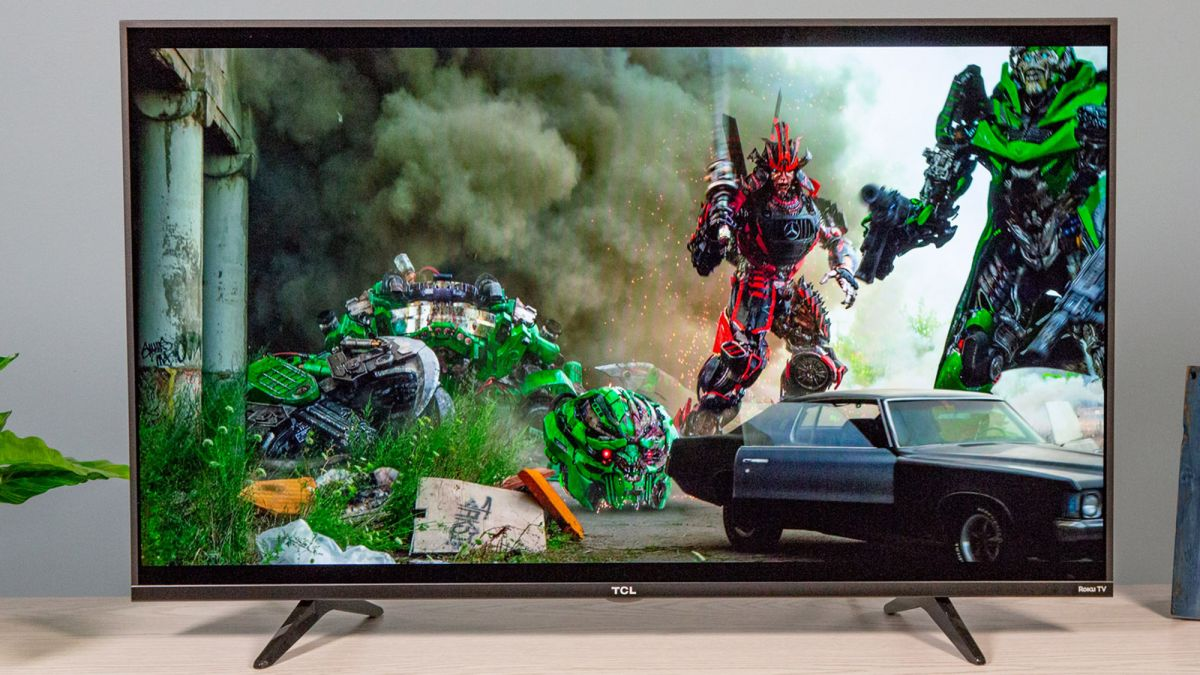 Best TVs 2019: The Best 4K TVs Right Now | Tom's Guide