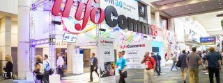 Tech&Learning Announces Best Edtech of Infocomm