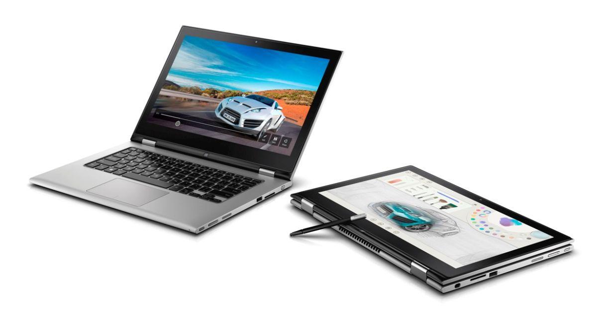 Best laptop sales in Australia: Cheap laptops to buy in