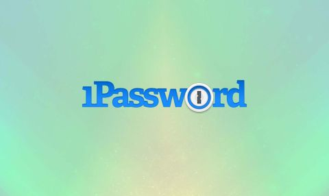 1Password Review: A Password Manager for the Apple Faithful | Tom's