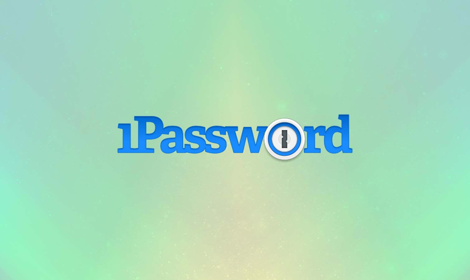 1Password Review: A Password Manager for the Apple Faithful