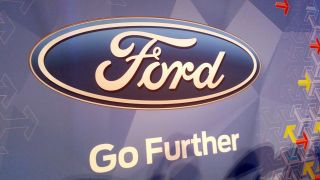 Ford trend event