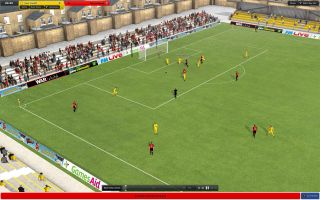 fm 2011 download free full game