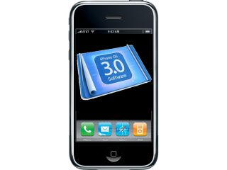 New iPod touch out this coming September