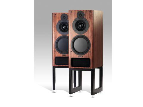 PMC IB2i loudspeakers