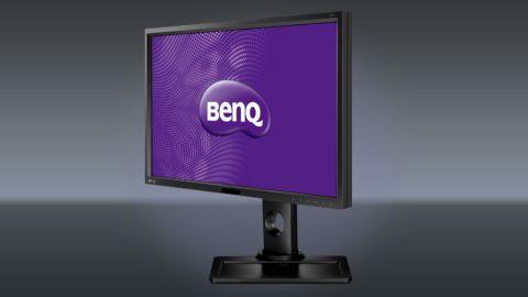 BENQ BL2710 DRIVER FOR WINDOWS 10