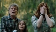 New Pete's Dragon Clip Is Definitely Missing Something Big