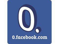 Facebook shows off its O face