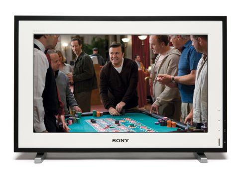 Sony KDL-22E5300 Bravia LCD TV
