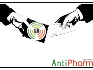 AntiPhorm
