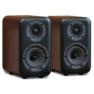 Save up to 30% on Wharfedale budget speakers