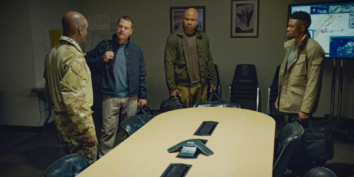 ncis los angeles season 11 finale