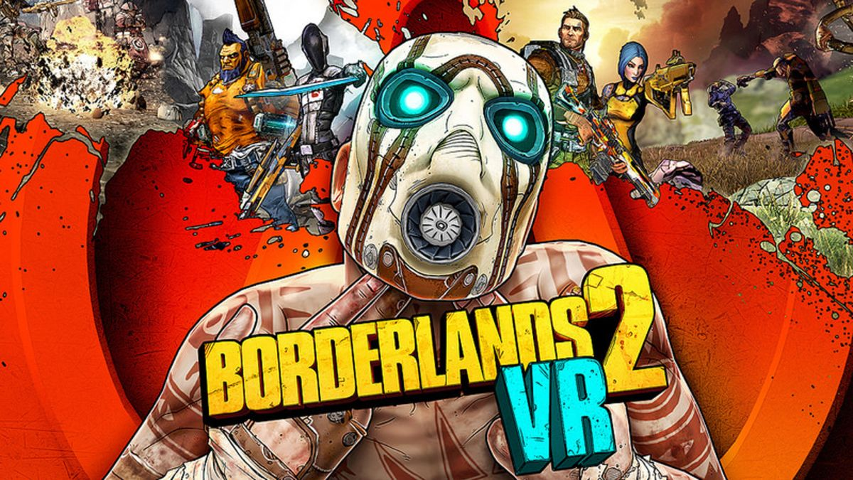 8a52d5fb5d3 Best PlayStation VR games  the best PSVR games around