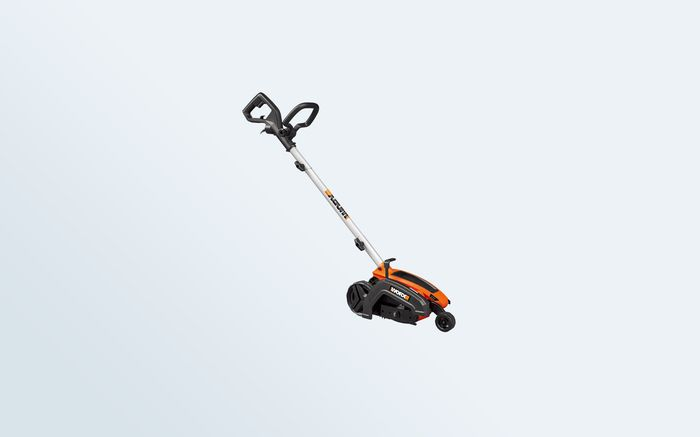 Best Lawn Edgers of 2019 - Gas and Electric Edger Reviews | Top Ten