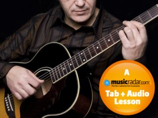 How to play fingerstyle blues guitar: part 1 | MusicRadar