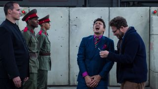 The Interview PS4 download