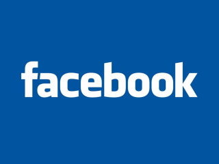 Facebook - changes afoot